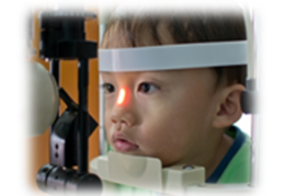 Paediatric-Ophthalmology-and-Squint-Treatment-delhi-eye-centre