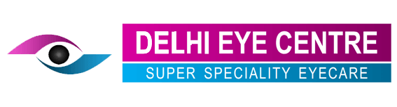 Delhi Eye Center